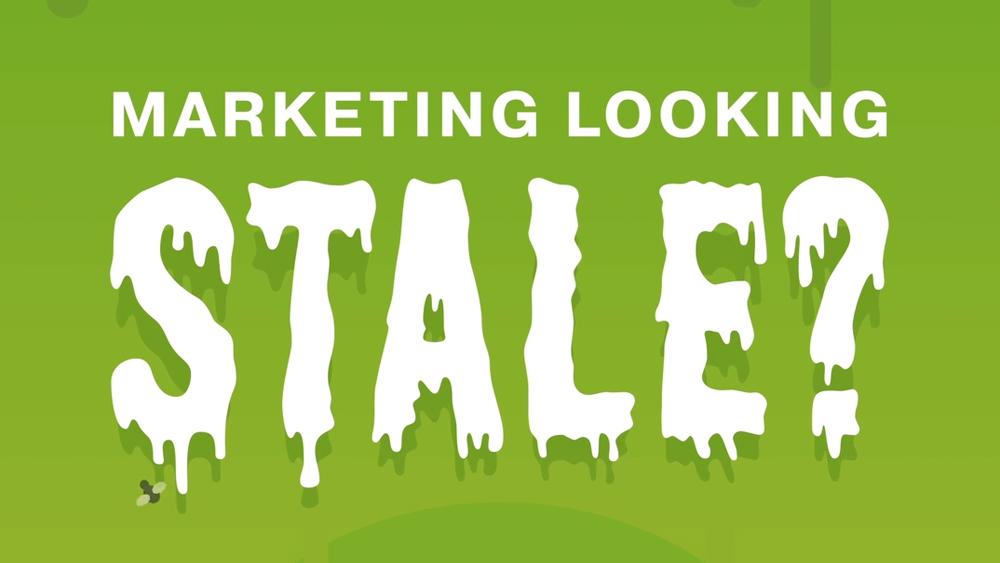 Feast Marketing Social Media Video